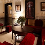 morocco-style-authentic-livingroom4-3.jpg