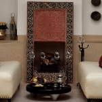 morocco-style-authentic-livingroom4-8.jpg