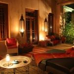 morocco-style-authentic-livingroom5-3.jpg