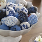 mosaic-easter-eggs-ideas1