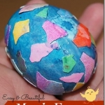 mosaic-easter-eggs-ideas3