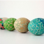 mosaic-easter-eggs-ideas4