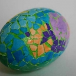 mosaic-easter-eggs-ideas5