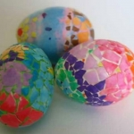mosaic-easter-eggs-ideas6