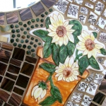 mosaic-mirror-chris2b