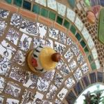 mosaic-mirror-chris2d