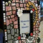 mosaic-mirror-chris3a