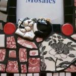mosaic-mirror-chris3b