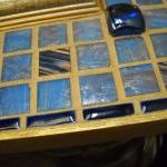 mosaic-mirror-chris4b