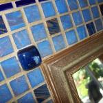 mosaic-mirror-chris4c