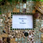 mosaic-mirror-chris6a