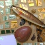 mosaic-mirror-chris6c