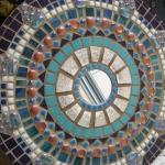 mosaic-mirror-chris7a
