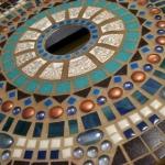 mosaic-mirror-chris7b