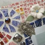 mosaic-mirror-chris11b