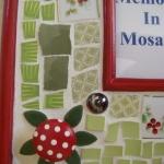 mosaic-mirror-chris13b