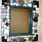 mosaic-mirror-chris9a
