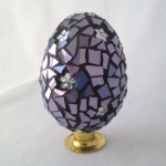 mosaic-tile-easter-eggs12