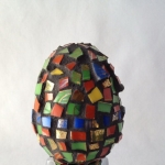 mosaic-tile-easter-eggs14