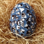 mosaic-tile-easter-eggs16