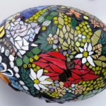 mosaic-tile-easter-eggs17