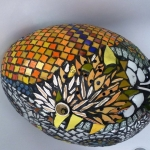 mosaic-tile-easter-eggs18