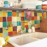 multicolor-tile-backsplash-kitchen-tour1-2.jpg