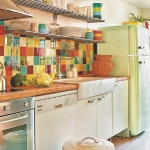 multicolor-tile-backsplash-kitchen-tour1-3.jpg