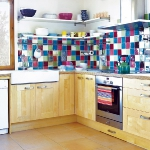 multicolor-tile-backsplash-kitchen-tour2-1.jpg