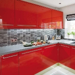 multicolor-tile-backsplash-kitchen-tour3-1.jpg
