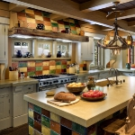 multicolor-tile-backsplash-kitchen-tour4-1.jpg