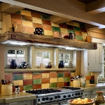 multicolor-tile-backsplash-kitchen-tour4-2.jpg
