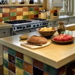 multicolor-tile-backsplash-kitchen-tour4-3.jpg