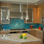 multicolor-tile-backsplash-kitchen-tour5-1.jpg