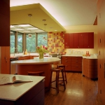 multicolor-tile-backsplash-kitchen-tour6-1.jpg