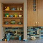 multicolor-tile-backsplash-kitchen-tour7-1.jpg