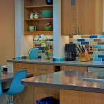 multicolor-tile-backsplash-kitchen-tour7-2.jpg