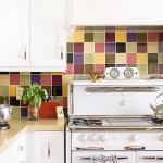 multicolor-tile-backsplash-kitchen1-1.jpg