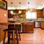 multicolor-tile-backsplash-kitchen1-10.jpg