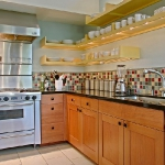 multicolor-tile-backsplash-kitchen1-11.jpg
