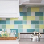 multicolor-tile-backsplash-kitchen1-2.jpg
