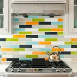 multicolor-tile-backsplash-kitchen1-3.jpg