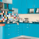 multicolor-tile-backsplash-kitchen1-4.jpg