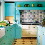 multicolor-tile-backsplash-kitchen1-6.jpg