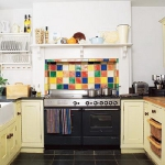 multicolor-tile-backsplash-kitchen1-7.jpg