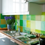 multicolor-tile-backsplash-kitchen1-8.jpg