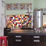 multicolor-tile-backsplash-kitchen1-9.jpg