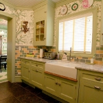 multicolor-tile-backsplash-kitchen2-1.jpg