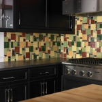 multicolor-tile-backsplash-kitchen2-2.jpg