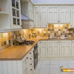 multicolor-tile-backsplash-kitchen2-4.jpg